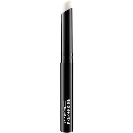 MAC prep + prime lip primer 1.5 g