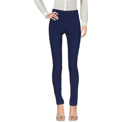 LIVIANA CONTI - pantaloni