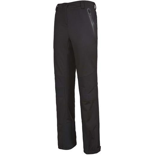 Trespass pantaloni sola xs black