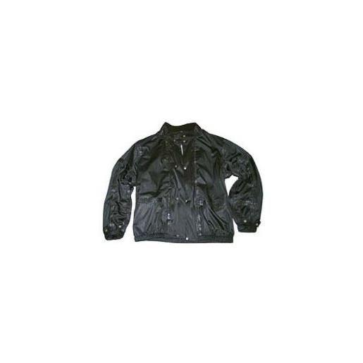 Bmw inserto giacca liner c_change