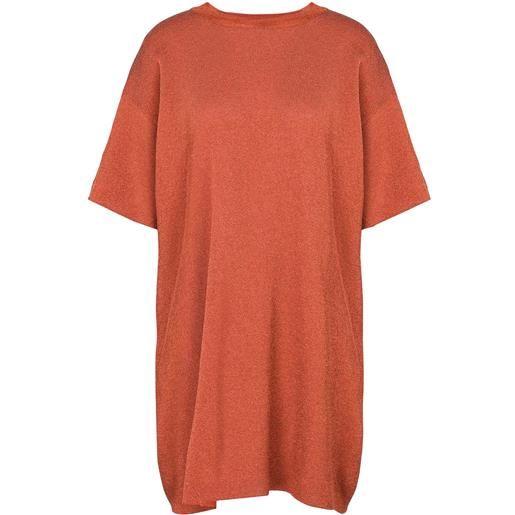 LANEUS - vestiti corti