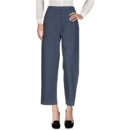 CEDRIC CHARLIER - pantaloni