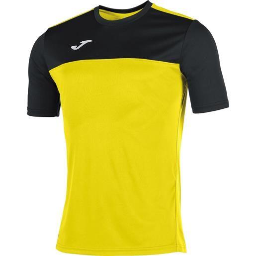 Joma winner t-shirt sportiva adulto