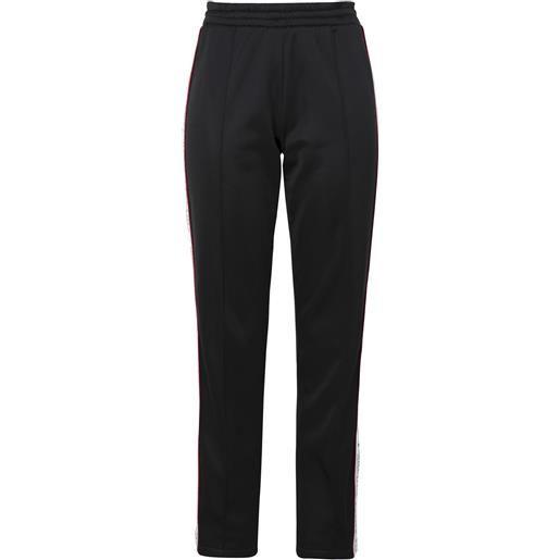 Forte dei marmi couture - pantaloni