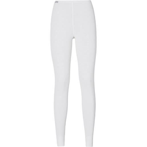 Odlo calzamaglia pantalone termico donna