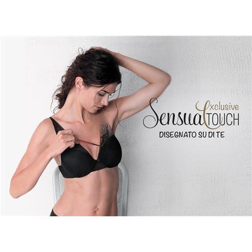 Lovable reggiseno Lovable sensual touch l053e