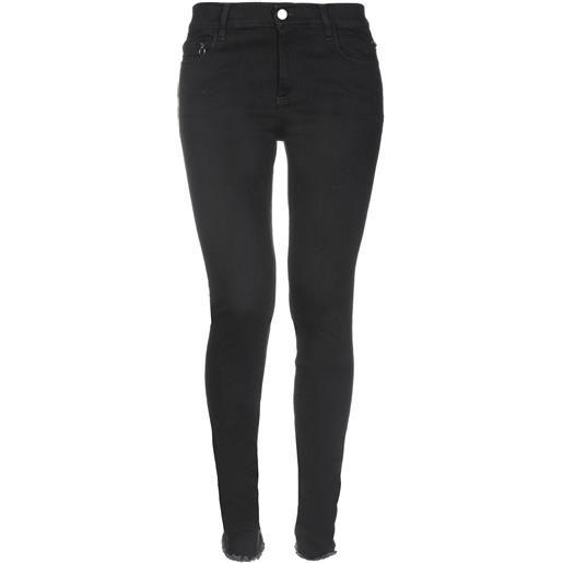 1017 ALYX 9SM - pantaloni jeans