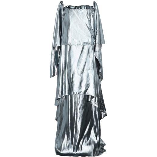 ALBERTA FERRETTI - vestiti lunghi