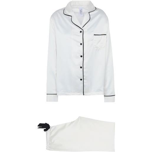 BLUEBELLA - pigiami