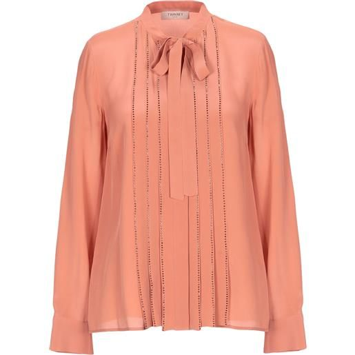 TWINSET - camicie