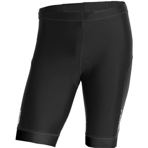 2XU perform 9 zoll pantaloncini triathlon, per uomo, taglia s, pantaloni triathl