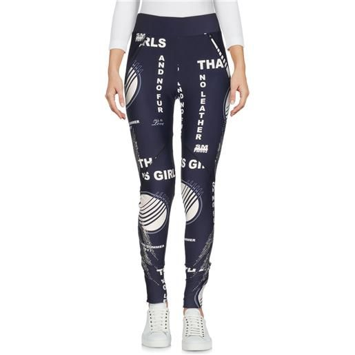 STELLA McCARTNEY - leggings