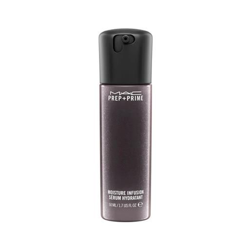 Mac - viso - moisture infusion 50 ml