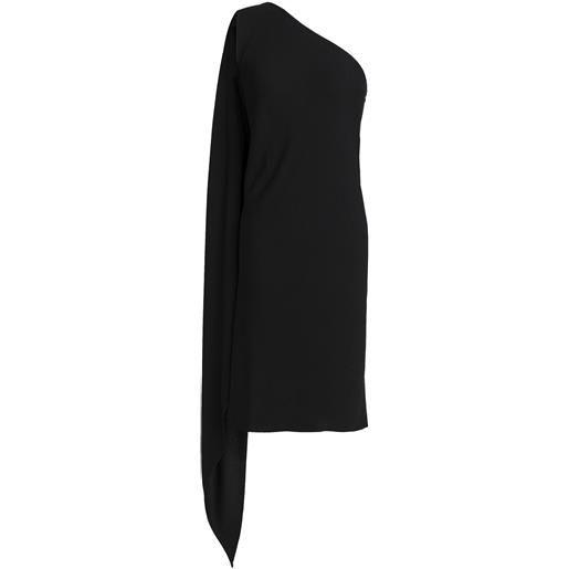 A.P.C. - vestiti corti