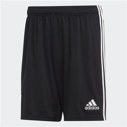 Adidas pantaloncini gara home juventus 19/20 uomo
