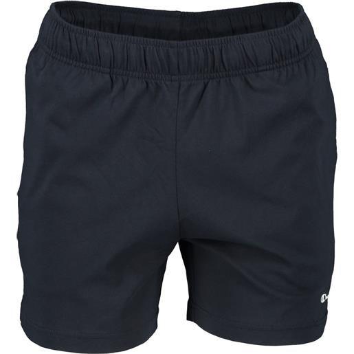 CHAMPION shorts jersey legacy