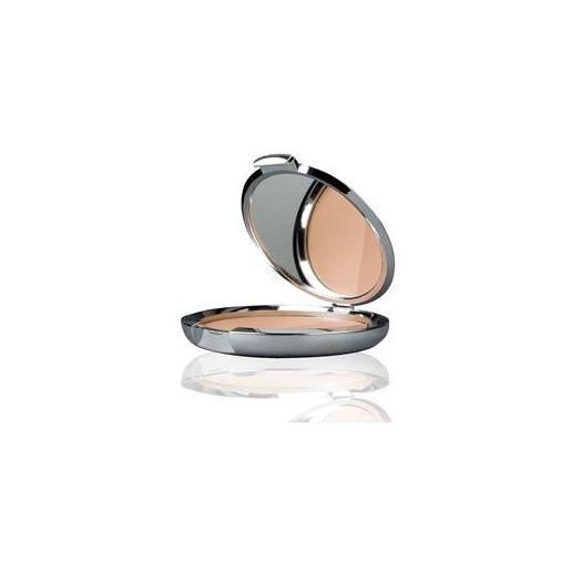 Rilastil make up duo bronzing powder terra compatta bicolore