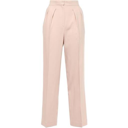 ROKSANDA - pantaloni