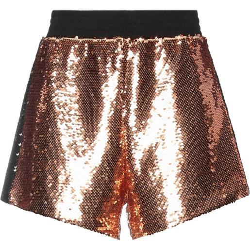 CHIARA FERRAGNI - shorts e bermuda