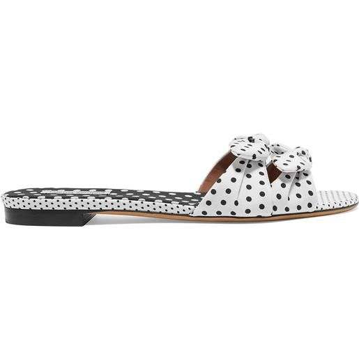 Tabitha simmons - sandali