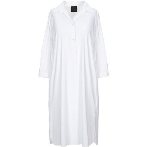 RRD - vestiti corti