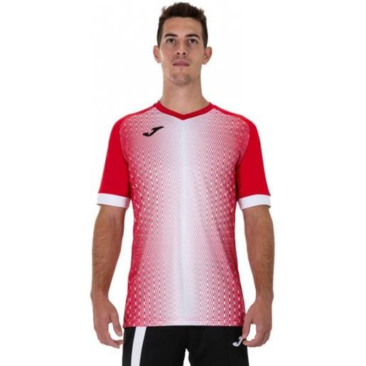 Joma camiseta supernova m/c t-shirt tennis uomo