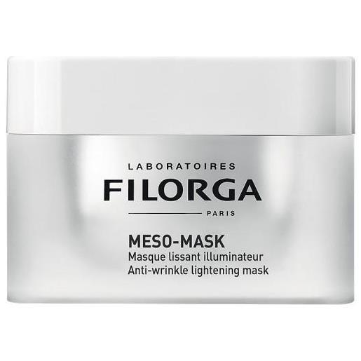 LABORATOIRES FILORGA C.ITALIA filorga meso mask 50ml