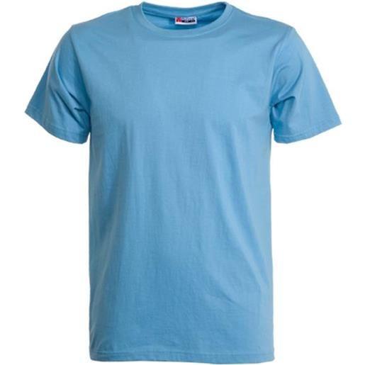 Payper t-shirt uomo fit payper