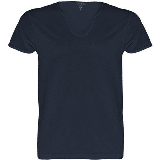 Payper t-shirt uomo illegal payper