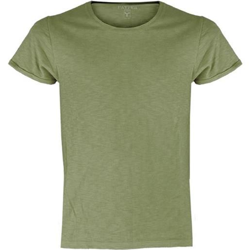 Payper t-shirt uomo discovery payper