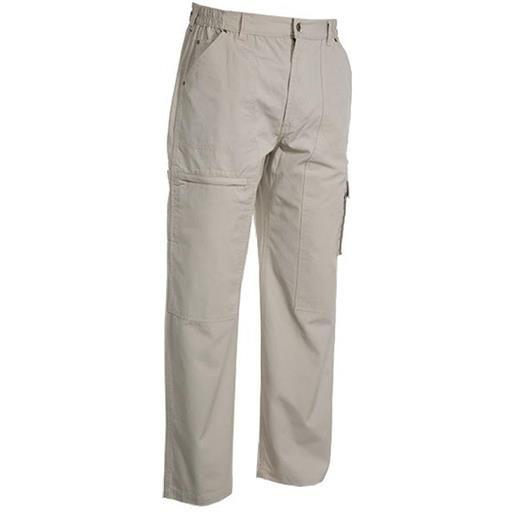Payper pantalone uomo fleccer payper