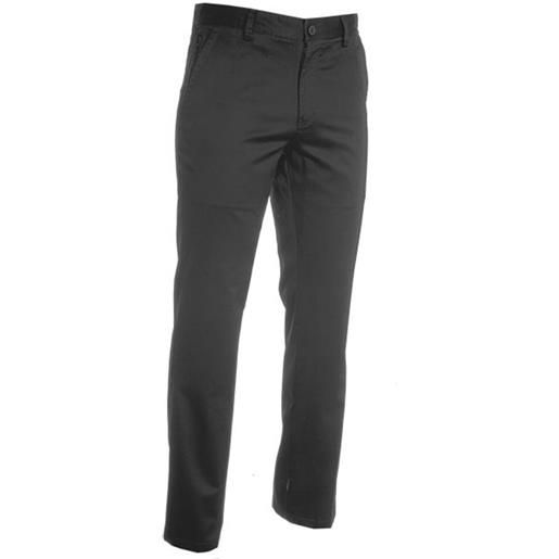 Payper pantalone uomo classic payper