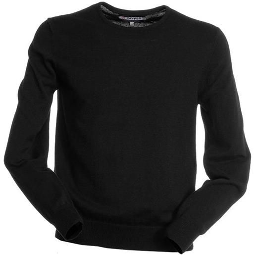 Payper maglione unisex fly payper