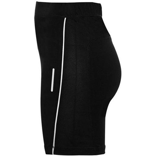Sol's pantaloncino donna running chicago women sol's