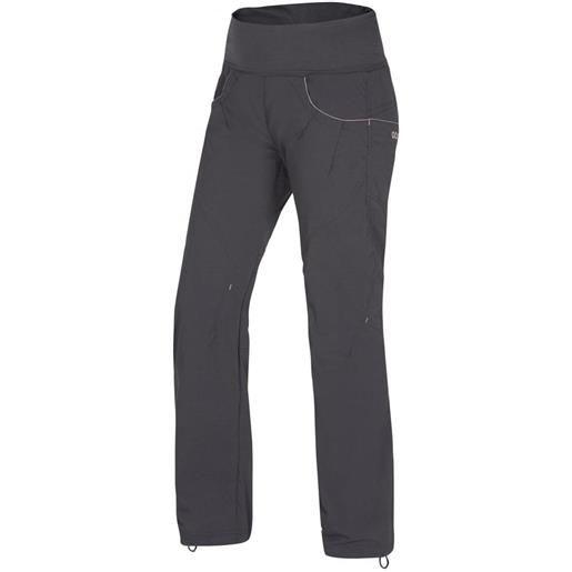 Ocun pantaloni noya regular xxs magnet