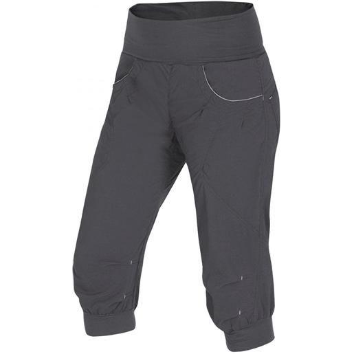 Ocun pantaloni 3/4 noya xxs magnet