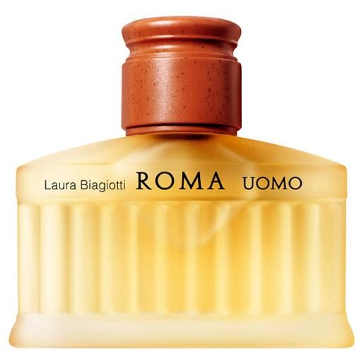 Laura Biagiotti roma uomo 75 ml