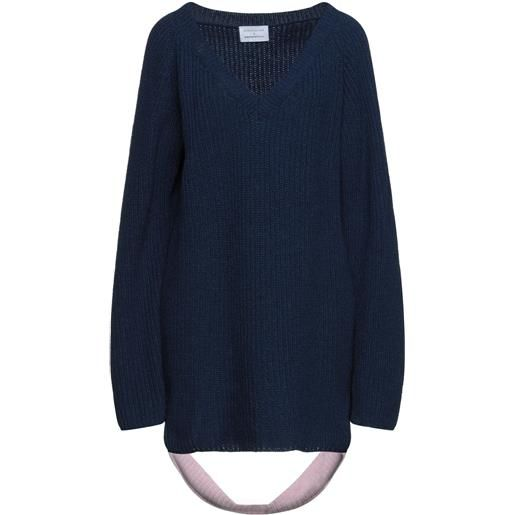 BORGO DE NOR - pullover