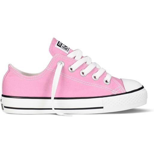 """Prezzi scontati e collezioni alla moda rosa, """"converse all star ..."""