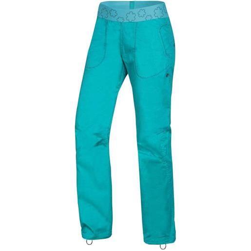 Ocun pantaloni pantera regular xs capribreez