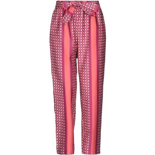 BRUNO MANETTI - pantaloni
