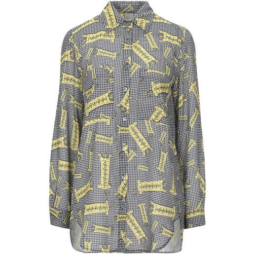 ULTRA'CHIC - camicie