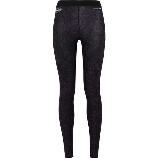 REDEMPTION ATHLETIX - leggings