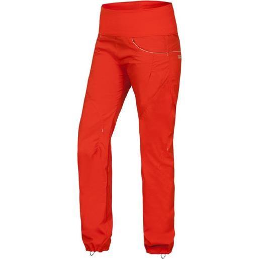 Ocun noya pants pantalone donna