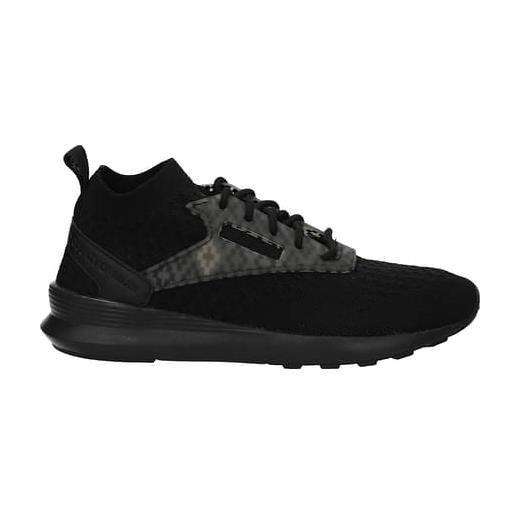 Marcelo Burlon sneakers reebok donna tessuto nero 35