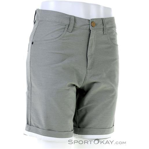 Picture aldo uomo pantaloncini