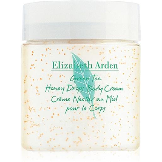 ELIZABETH ARDEN green tea - honey drops 500 ml