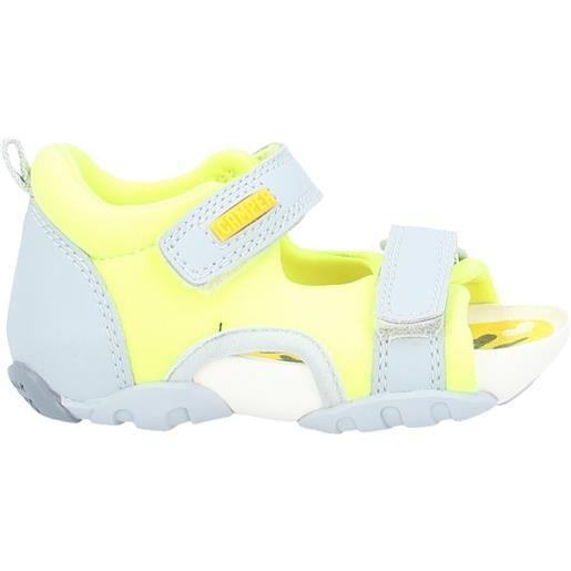 CAMPER - sandali