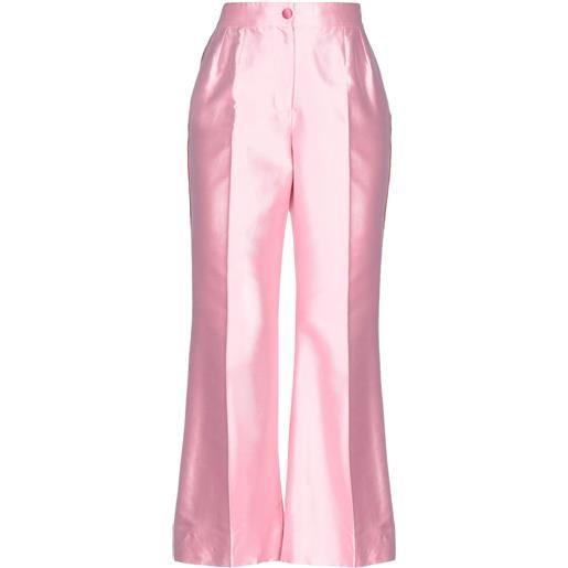Dolce & gabbana - pantaloni