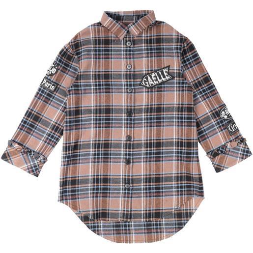 GAëLLE Paris - camicie